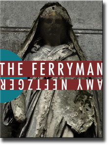 Ferryman_cover_shadow